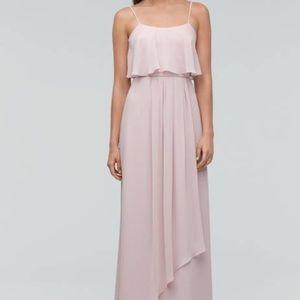 Watters Formal Dress
